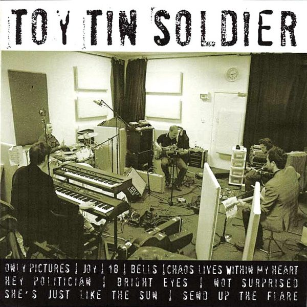 Toy_Tin_Soldier