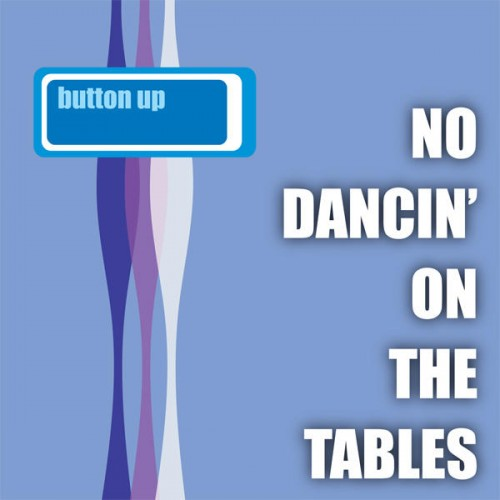 no-dancin-on-the-tables